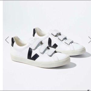 VEJA 3 Lock sneaker